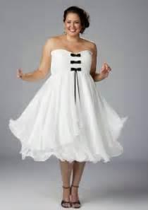 simple plus size wedding dresses plus size summer simple wedding dresses styles of wedding dresses
