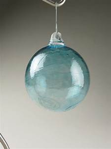 Glass Christmas Ornaments Pictures & Photos