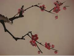 Korean Paintings Trad...