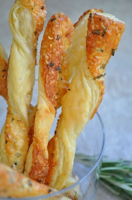 puff pastry canapes ideas 25 best ideas about cheese straws on recipe