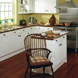 Kitchen Island Ideas Small Kitchens Classic Kitchen With Island Small Kitchen Design Ideas Housetohome Co Uk