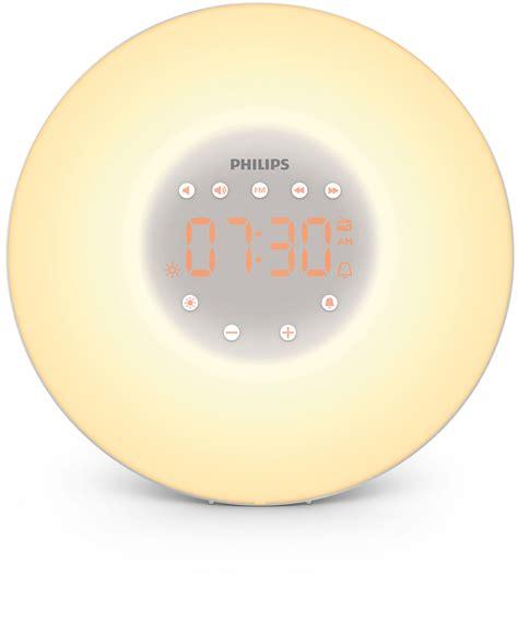 philips wakeup light buy the philips up light hf3505 60