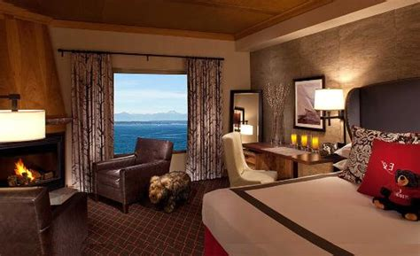 the edgewater a noble house hotel 174 2 6 3 updated 2018 prices reviews seattle wa
