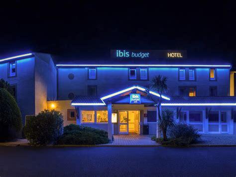 chambre familiale ibis budget hotel pas cher beziers ibis budget béziers est méditerranée