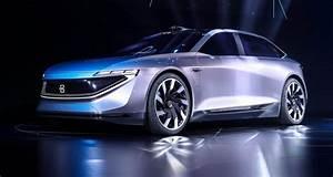 Peugeot Voiture Autonome : autonews actualit automobile essais nouveaut s salon ~ Voncanada.com Idées de Décoration