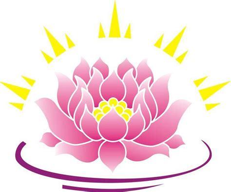 Reiki Tummo & Open Heart Meditation Meetup Group Boston