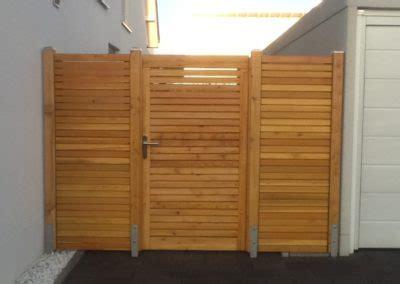 Sichtschutz Für Gartentor by Sichtschutz Rhombus Selber Bauen Cool Awesome Holz