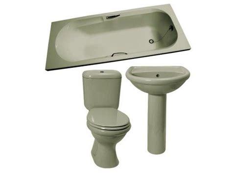 13 Best Bathroom & Basins Images On Pinterest