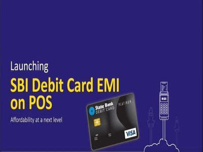 So you want a debit card but you're not 18 yet? How To Apply EMI On SBI Debit Card For Online Purchases
