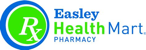 Affordable means that the employees' share of the premiums costs them. Greater Easley and Powdersville News   Greater Easley and Powdersville   Greater Easley Chamber ...