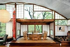 Creating A Zen Atmosphere Interior Design Ideas For