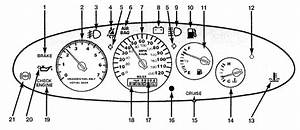 Wiring Diagram  31 Dashboard Diagram With Labels