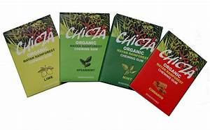 Ou Acheter Du Lubrifiant : o acheter du chewing gum bio chicza o trouver o acheter ~ Dailycaller-alerts.com Idées de Décoration
