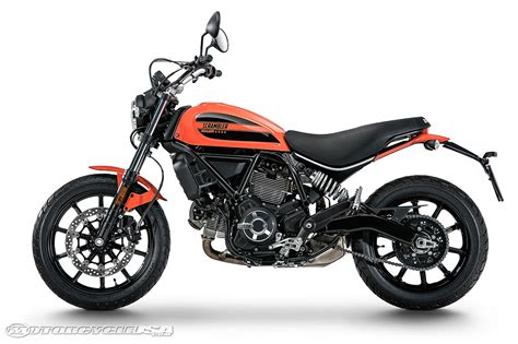 Ducati Buyer's Guide, Prices And Specifications