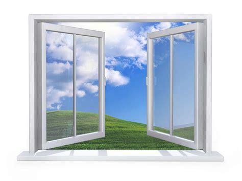 Offenes Fenster Bild by Fenster Fuer Stahlgaragen Omicroner Garagen