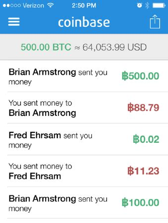 How to buy bitcoin from coinbase. Coinbase launches iOS app to buy, sell and send bitcoin - CoinDesk