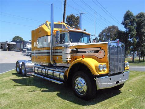 volvo truck dealer price 100 volvo truck prices in australia 2017 ford