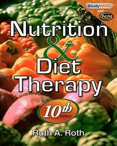 Vegetarian Diet Chart For Lady A Historical Overview Of The Master Cleanse Nutrition