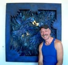 Guy Wonder Returns Rochester Rsd Artist Residence