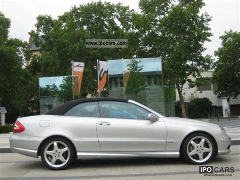 how does cars work 2003 mercedes benz clk class windshield wipe control 2003 mercedes benz clk 500 convertible avantgarde amg styling ex works car photo and specs
