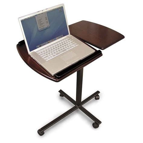 computer desk with laptop stand laptop desktop stand office furniture
