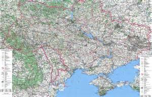 maps  ukraine maps  ukrainian cities towns  ukraine