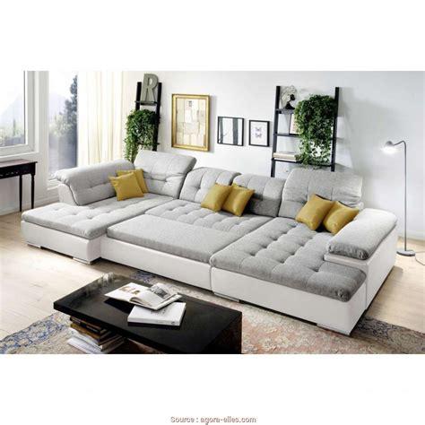 divano letto subito divano usato vicenza subito bellissima subito divani