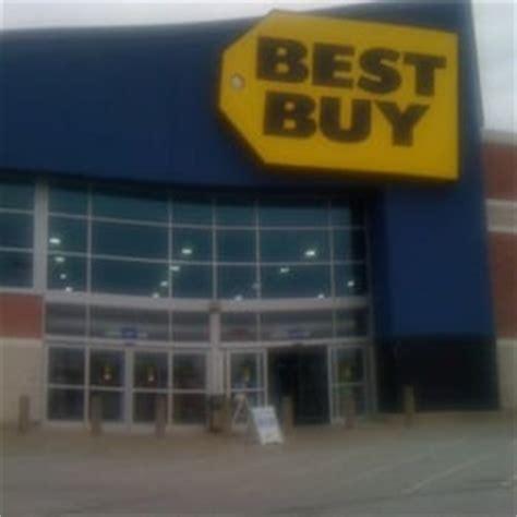 best buy appliances 45 bangor mall blvd bangor me