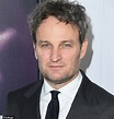 Australian actor Jason Clarke reveals why he and his wife ...