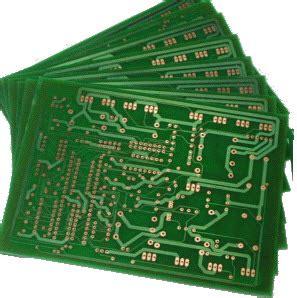 What Printed Circuit Board Designing Process Pcb