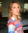 Anna Camp family in detail: husband, parents and sister ...