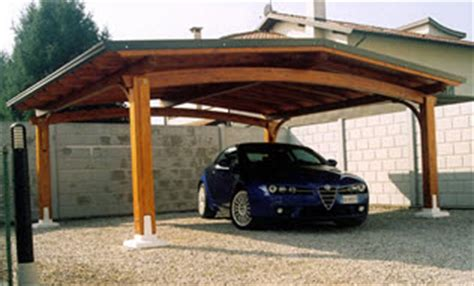 Garage Mobile Per Auto by Box Auto E Garage A Varese