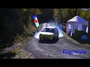 Rally Des Cevennes : rallye des cevennes 2015 by rigostyle youtube ~ Medecine-chirurgie-esthetiques.com Avis de Voitures
