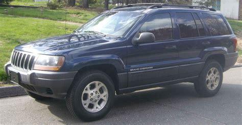jeep box car 2000 grand cherokee laredo fuse box video autos post
