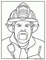 Dementia Coloring Pages Patients Elderly Printable Firefighter Fireman Adults Lollipop Hat Sheets Adult Drawing Downloadable Getdrawings Colorings Fire Getcolorings Coloringhome sketch template
