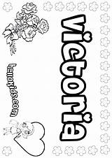Coloring Victoria Maria Pages Name Amelia Bedelia Hellokids Names Mariana Letter Printable Letters Sheets Print Mariam Mariah Marian Girly Marie sketch template