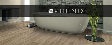 phenix luxury vinyl flooring review american carpet