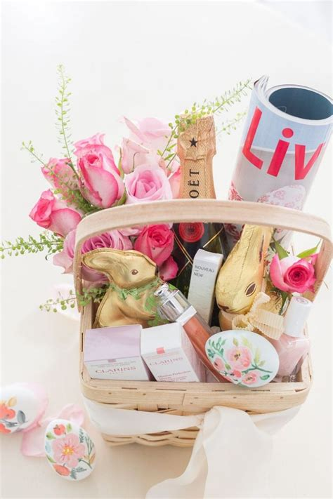 easter baskets ideas 14 easter baskets gift ideas all for fashions fashion