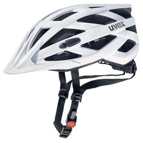 uvex fahrradhelm damen uvex i vo cc 410423 fahrradhelm test 2018