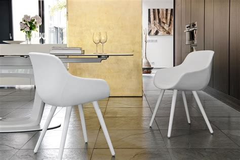 Tub Chairs Toronto by Igloo Modern Upholstered Tub Chair Calligaris Toronto