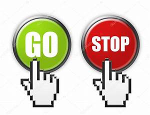 Stop And Go : fao stabba general talk the hunting life ~ Medecine-chirurgie-esthetiques.com Avis de Voitures