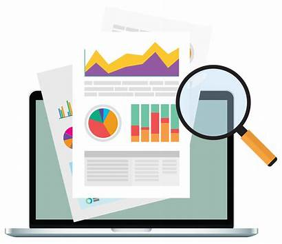 Reports Progress Assessment Web Formative Brics Ias