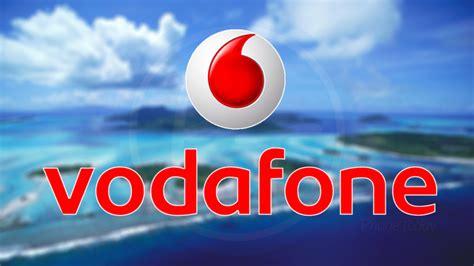 Promozioni Vodafone Mobile by Offerte Tim Vodafone E Wind Agosto 2016 Nuove Promozioni