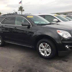 Carl Buick by Carl S Buick Gmc 13 Photos 10 Reviews Car Dealers
