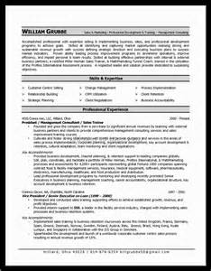 25 resume exles document