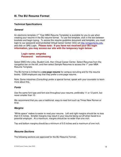Top 10 Dissertation Writing Companies Resume » Wwwndlet. Sample Resume For Quality Assurance Manager. Retail Assistant Manager Resume Sample. Ironworker Resume. Sample Resume For Buyer. Resume Format For Telecaller. Sample Lawyer Resumes. Sample Resume High School No Work Experience. Production Manager Resume Sample