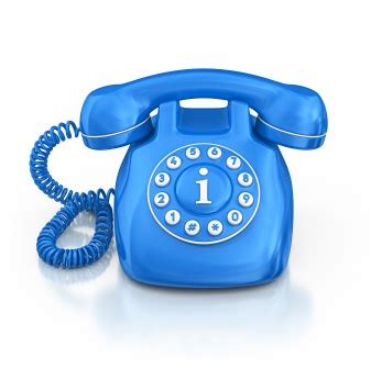 look up address by phone number address search by phone number