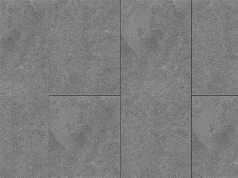gray floor tile new grey ceramic tiles texture kezcreative