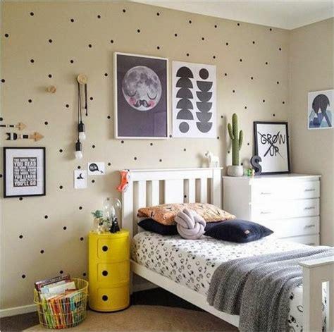 chambre gar輟n 4 ans comment aménager une chambre d 39 ado garçon 55 astuces en photos