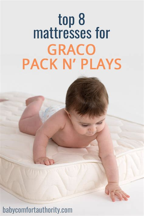 best mattress for graco pack n play best mattress for graco pack n play baby comfort authority
